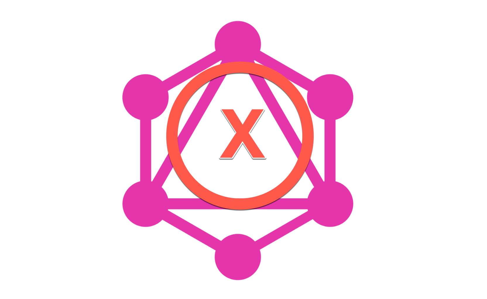 Why I am giving up on GraphQL (kinda)